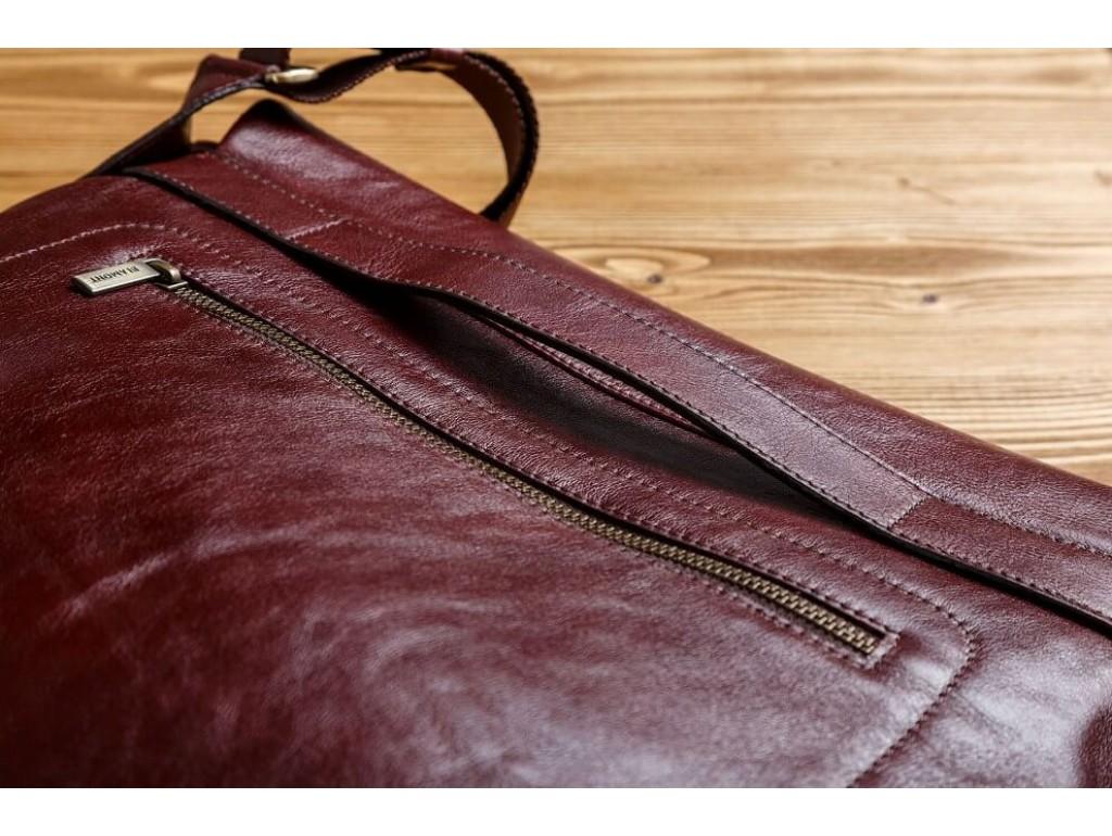 Мессенджер Blamont Bn030R - Royalbag