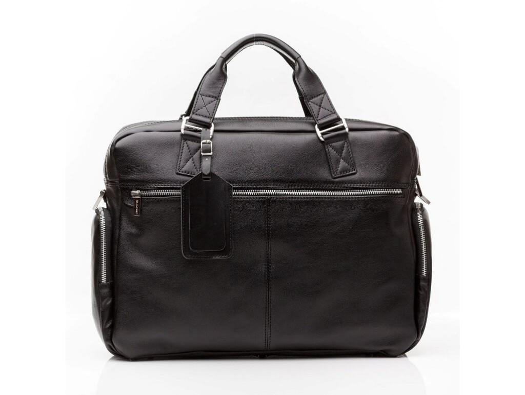 Сумка Blamont Bn002A - Royalbag