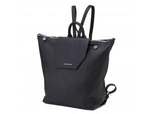 Женский рюкзак-трансформер FORSTMANN (Italy) 109A - Royalbag