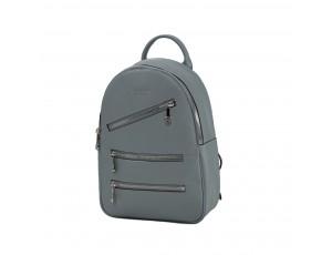 Женский рюкзак FORSTMANN (Italy) F-P117BL