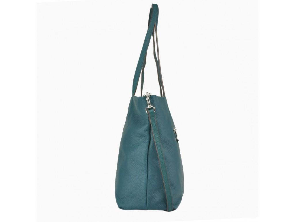 Женская сумка FORSTMANN (Italy) F-P12PETR - Royalbag