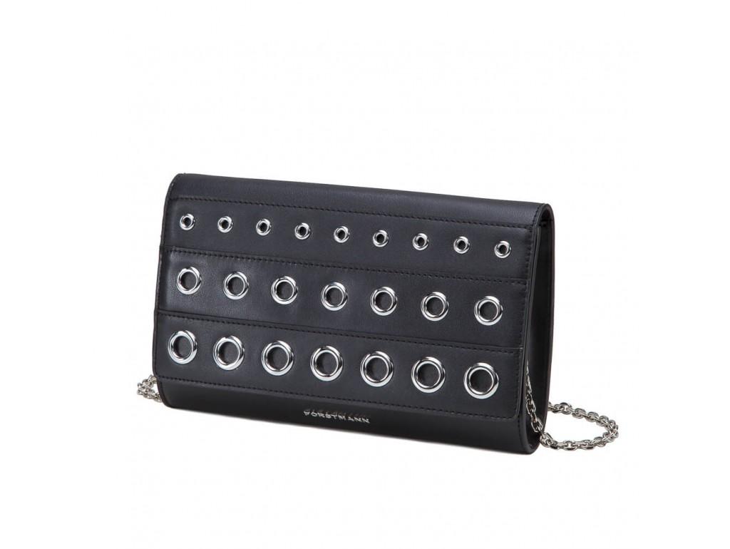 Женская сумка FORSTMANN (Italy) 26A - Royalbag