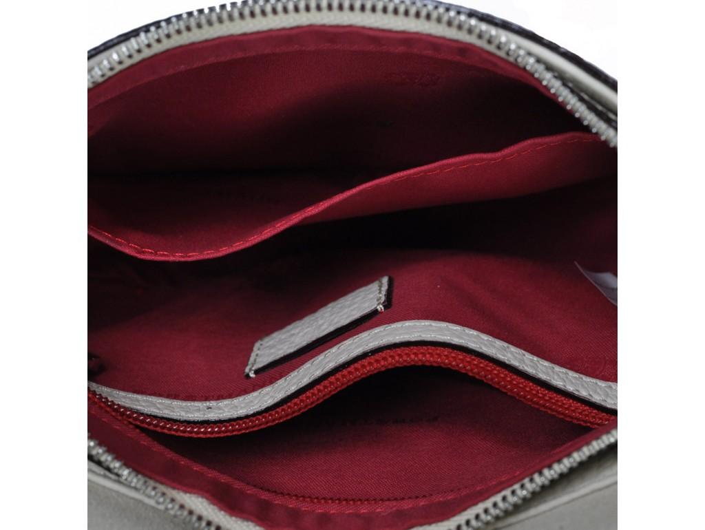 Женская сумка FORSTMANN (Italy) F-P26KH - Royalbag