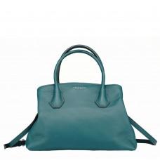 Женская сумка FORSTMANN (Italy) F-P73PETR - Royalbag