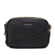Женская сумка FORSTMANN (Italy) 83A - Royalbag Фото 2