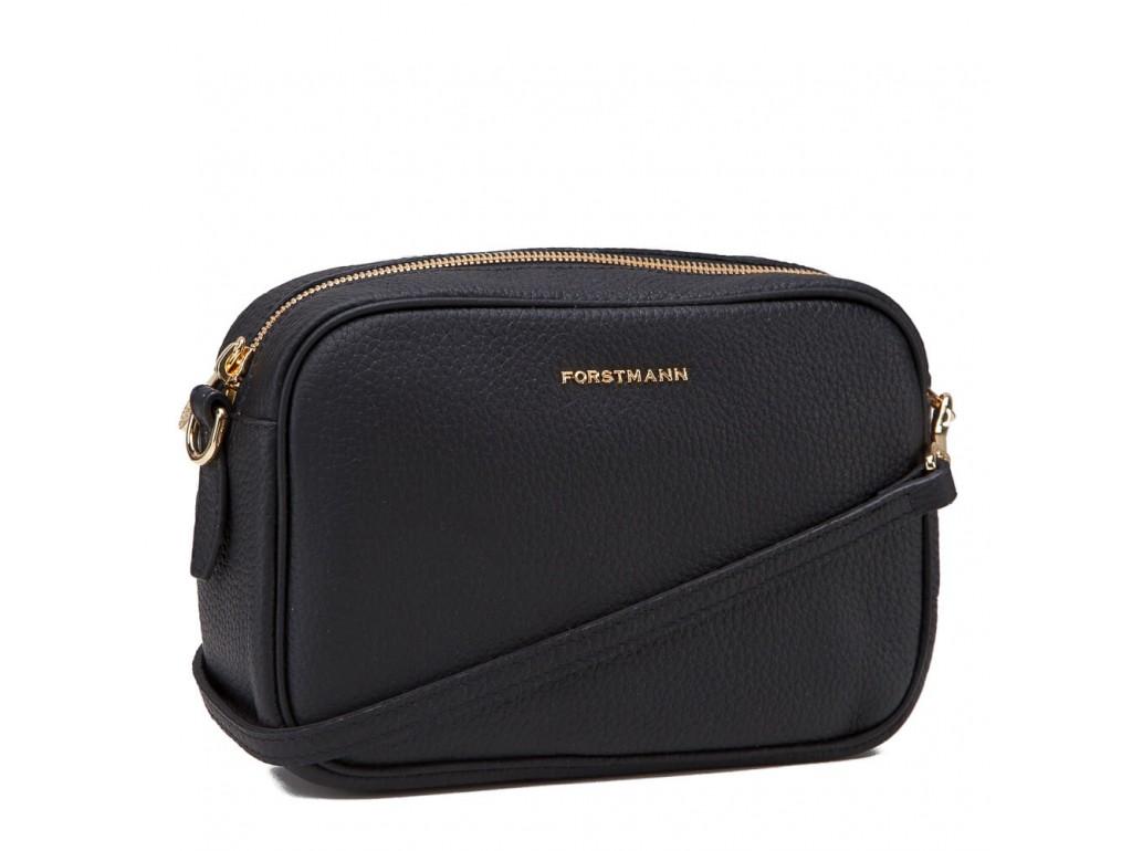 Женская сумка FORSTMANN (Italy) 83A - Royalbag