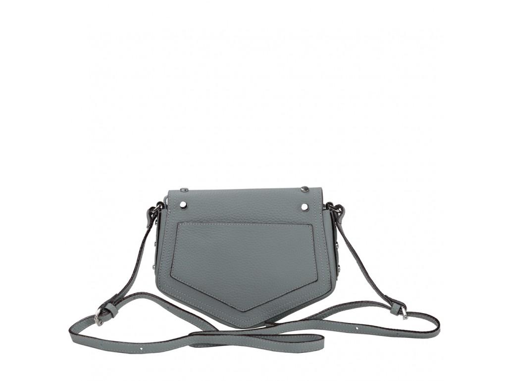 Женская сумка FORSTMANN (Italy) F-P98BL - Royalbag