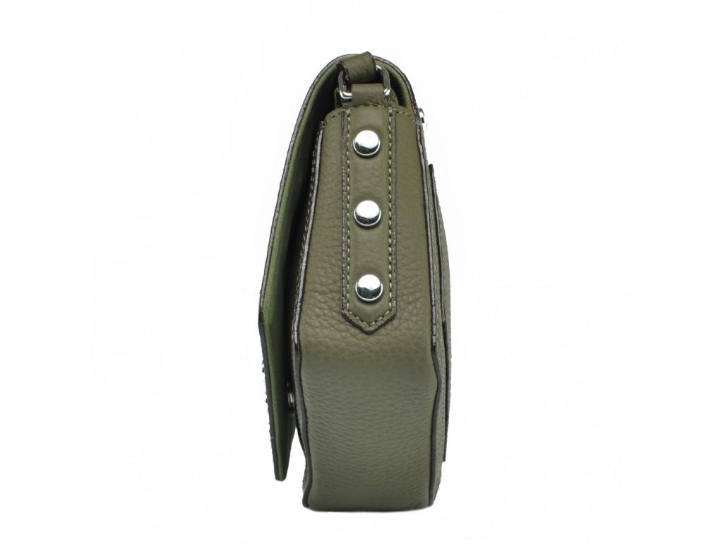 Женская сумка FORSTMANN (Italy) F-P98GR