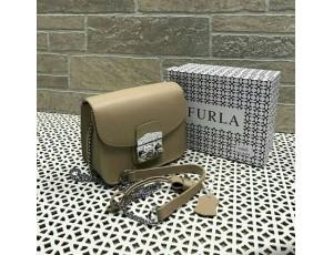 Женская сумка FURLA METROPOLIS