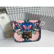 Женская сумка 2332M