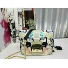 Женская сумка 2332MGR