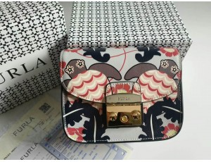 Женская сумка 2332ML