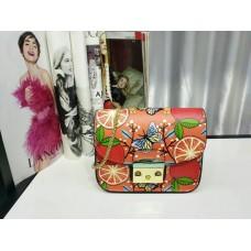Женская сумка 2332MOR