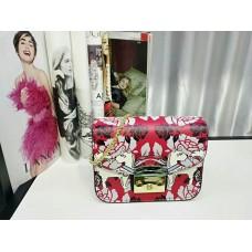 Женская сумка 2332MPN