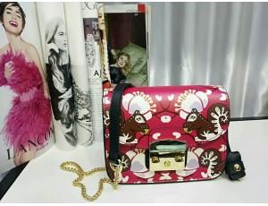 Женская сумка 2332MR