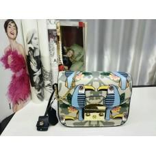 Женская сумка 2332MWBL