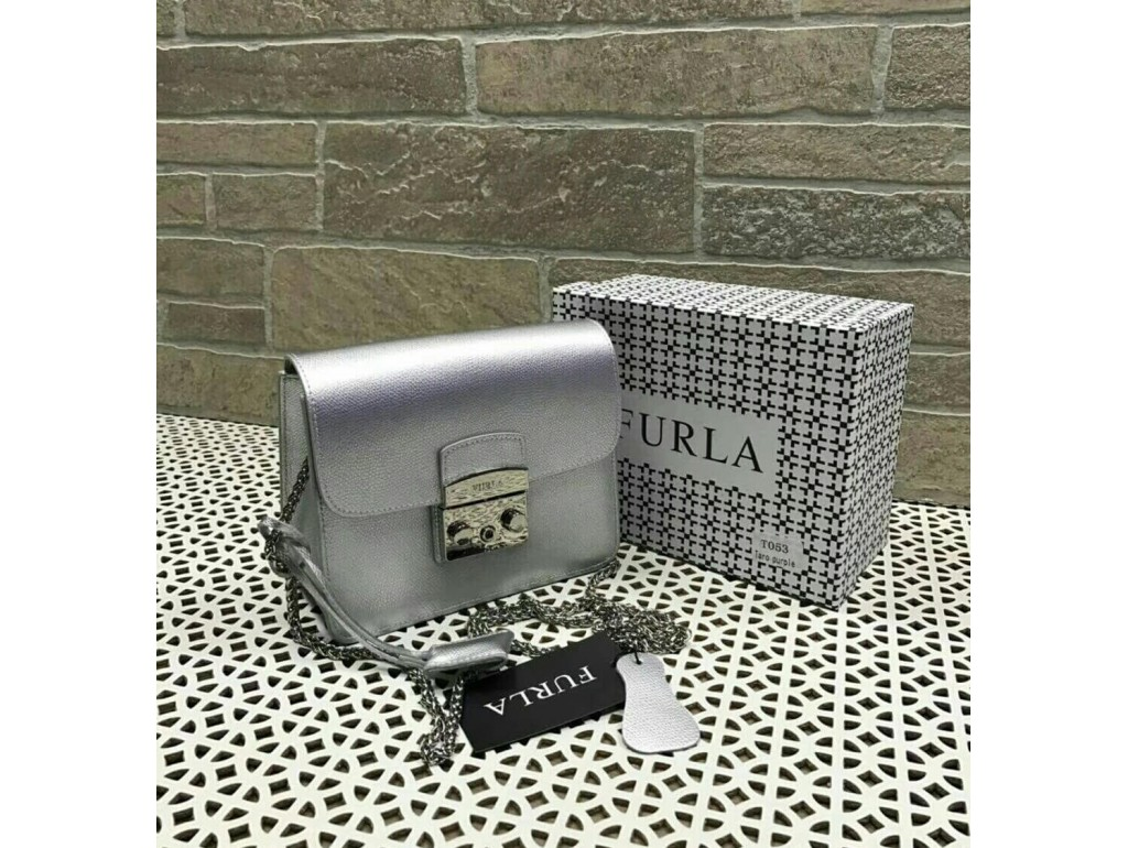 Женская сумка 2332S