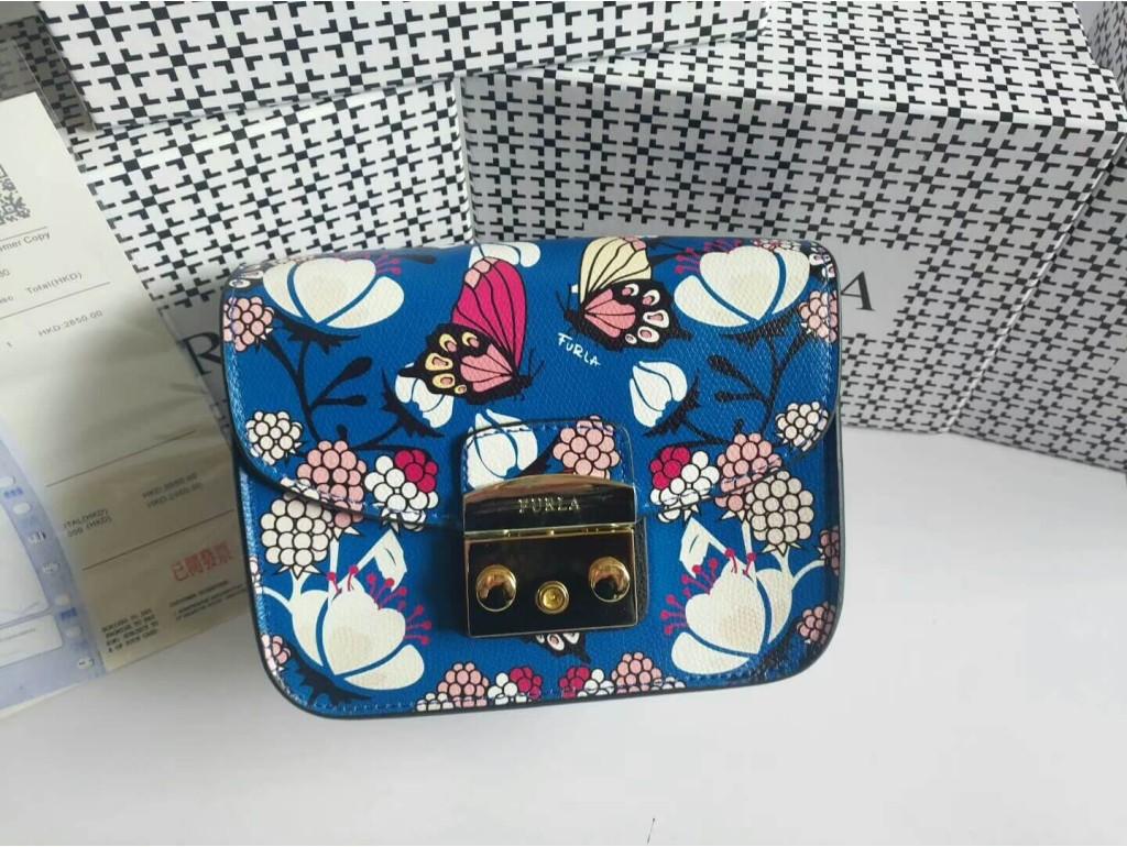 Женская сумка 2332WBL