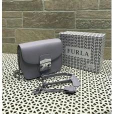 Женская сумка 2332WG