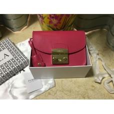 Женская сумка 8172F
