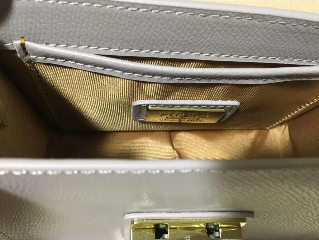 Женская сумка 8172G
