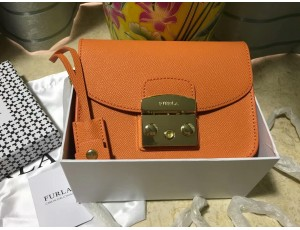 Женская сумка 8172OR