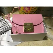 Женская сумка 8172PN