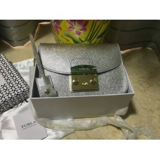 Женская сумка 8172SL