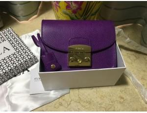 Женская сумка 8172V