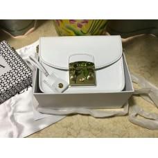 Женская сумка 8172W