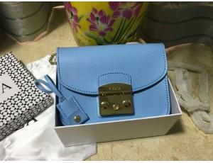 Женская сумка 8172WBL