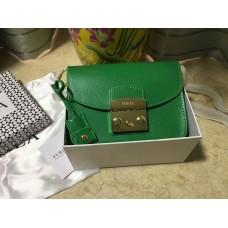 Женская сумка 8172GR