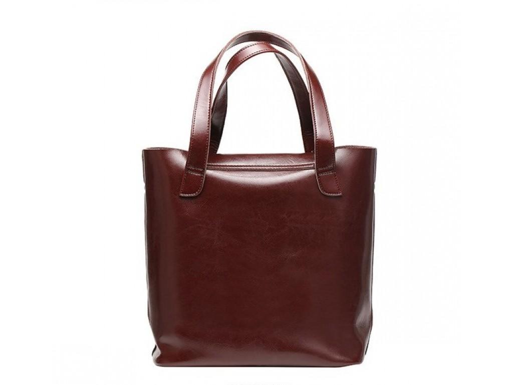 Женская сумка Grays GR-0599B - Royalbag