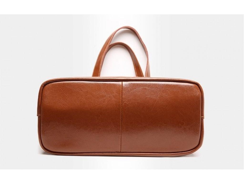 Женская сумка Grays GR-0599LB - Royalbag
