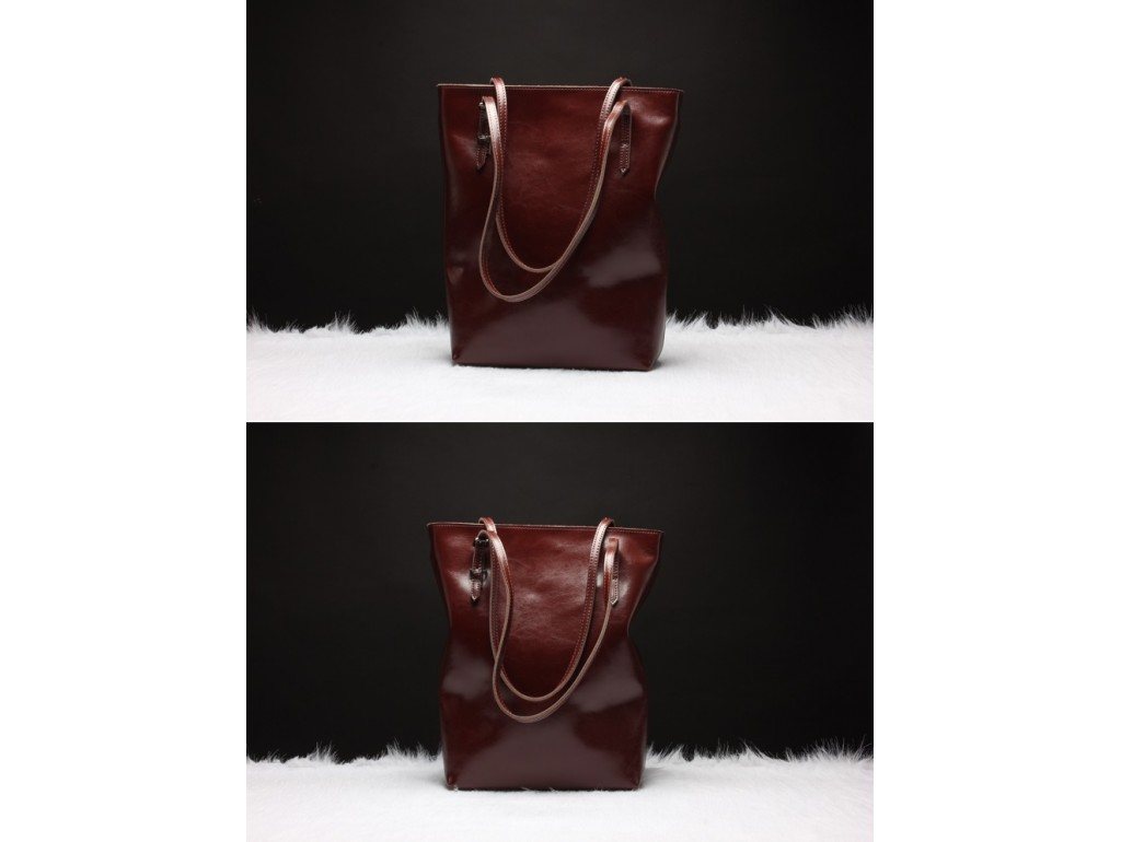 Женская сумка Grays GR-1230B