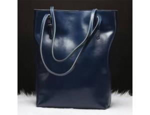 Женская сумка Grays GR-1230BL