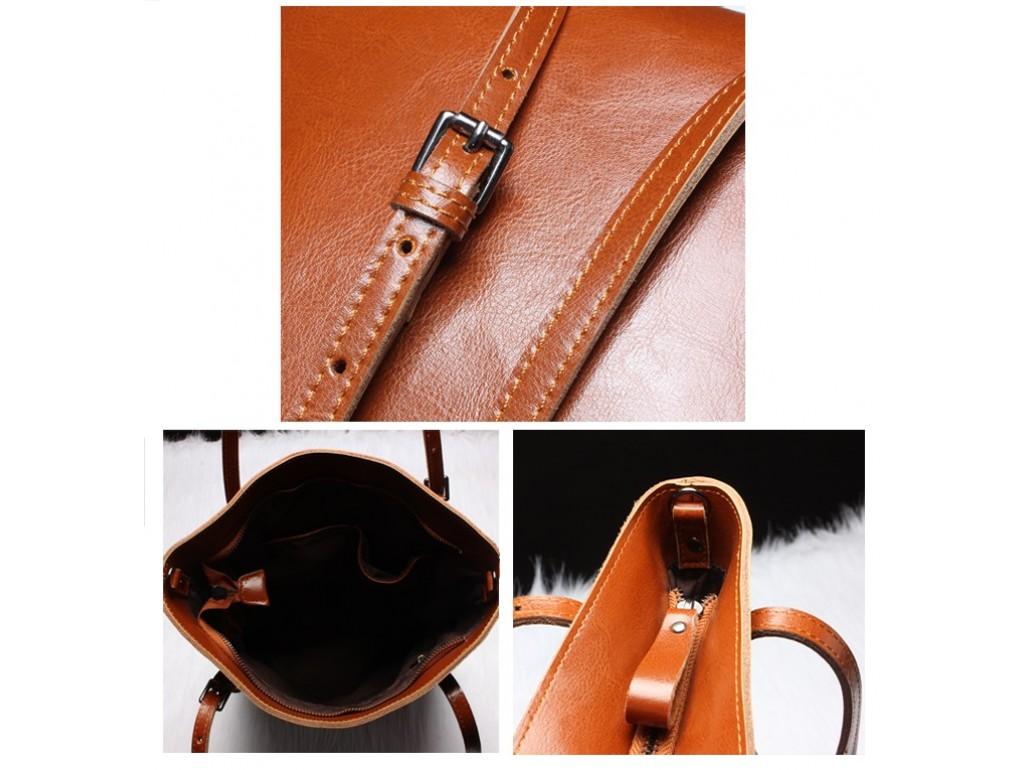Женская сумка Grays GR-1230LB