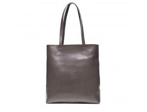 Женская сумка Grays GR-2002G - Royalbag
