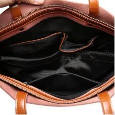 Женская сумка Grays GR-2002GR