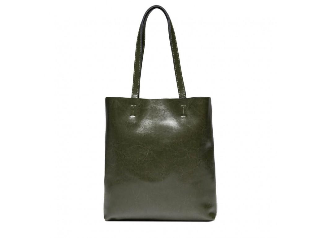 Женская сумка Grays GR-2002GR - Royalbag