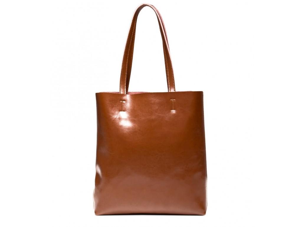 Женская сумка Grays GR-2002LB - Royalbag Фото 1