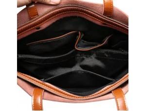 Женская сумка Grays GR-2002LB