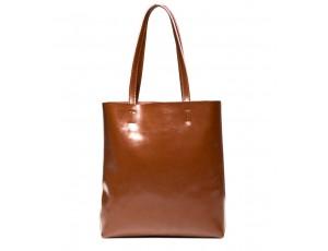 Женская сумка Grays GR-2002LB - Royalbag