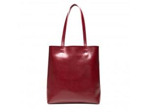 Женская сумка Grays GR-2002R - Royalbag