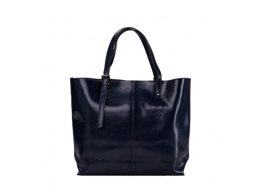 Женская сумка Grays GR-2011NV