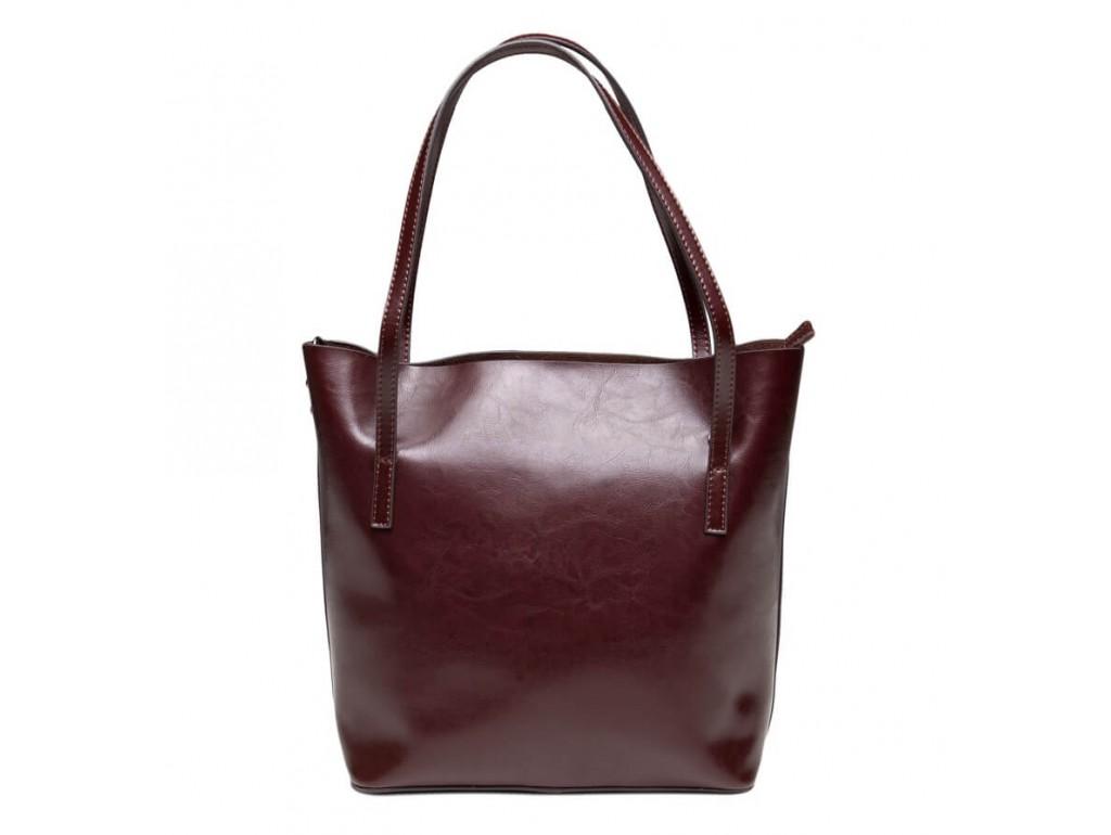 Женская сумка Grays GR-2013B - Royalbag