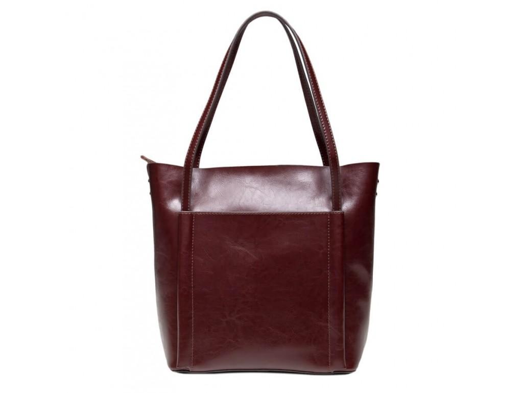 Женская сумка Grays GR-2013B - Royalbag Фото 1