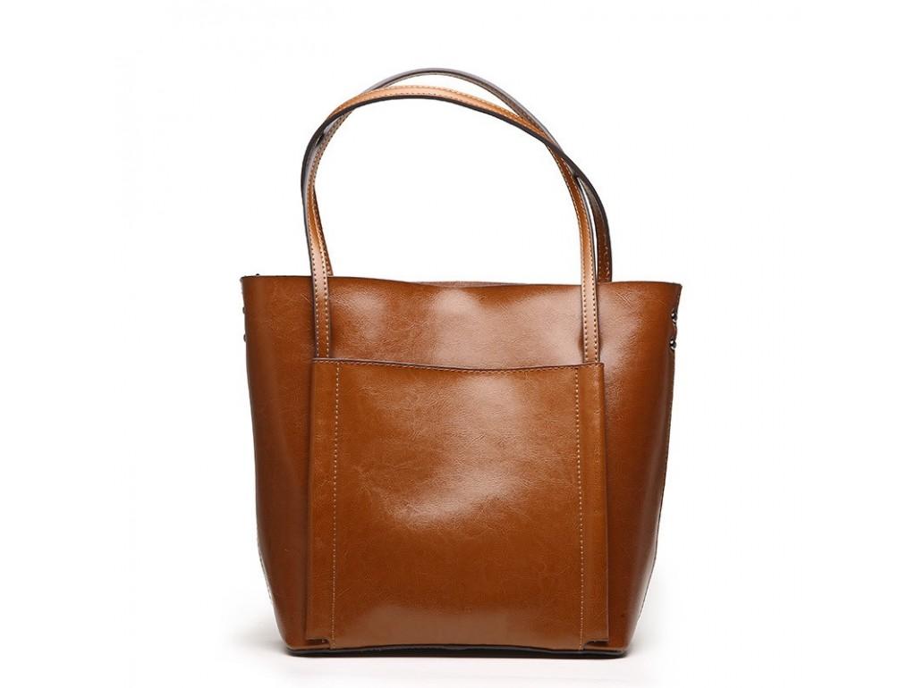 Женская сумка Grays GR-2013LB
