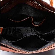 Женская сумка Grays GR-2013LB - Royalbag