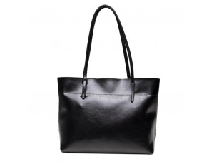 Женская сумка Grays GR-6688A - Royalbag